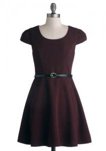 مدل لباس دخترانه سری17