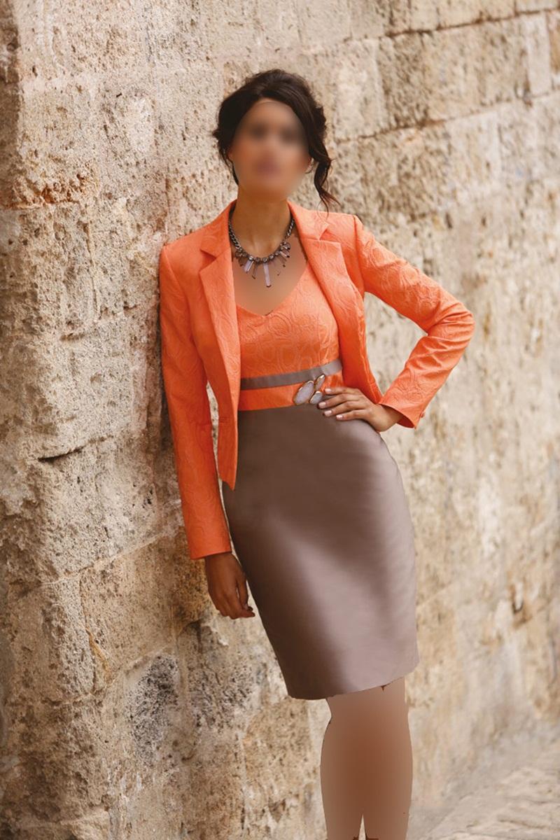 مدل کت زنانه سری4