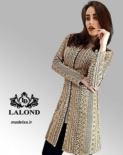Model-manto-mezoon lalond- design-Nowruz -95 (2)