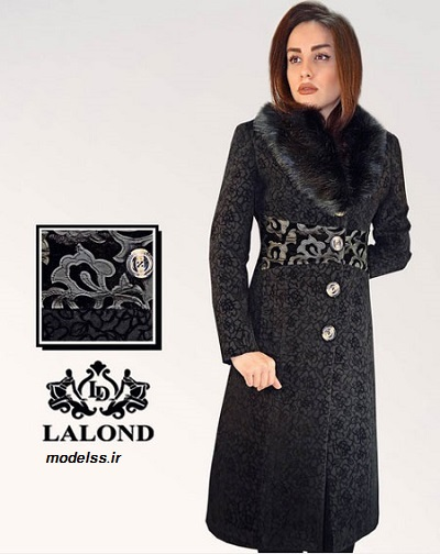 Model-manto-mezoon lalond- design-Nowruz -95 (8)