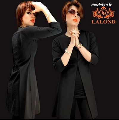 Model-manto-mezoon lalond- design-Nowruz -95 (5)