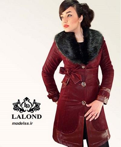 Model-manto-mezoon lalond- design-Nowruz -95 (6)