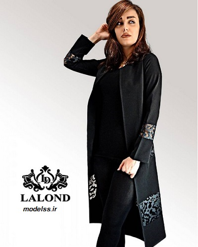 Model-manto-mezoon lalond- design-Nowruz -95 (3)