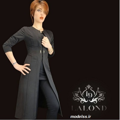 Model-manto-mezoon lalond- design-Nowruz -95 (9)