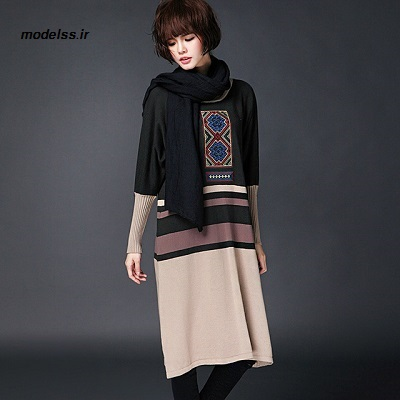 Model-dress-Korean-Women-for-Christmas-New Year -95 (8)