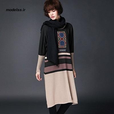 Model-dress-Korean-Women-for-Christmas-New Year -95 (8)