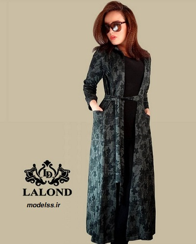 Model-manto-mezoon lalond- design-Nowruz -95 (7)