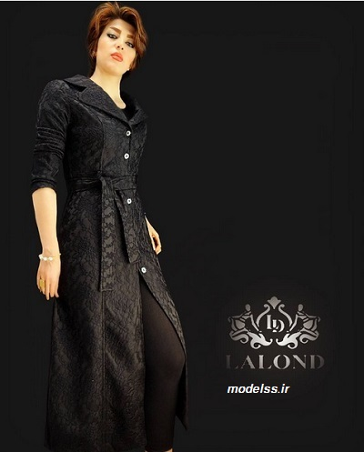 Model-manto-mezoon lalond- design-Nowruz -95 (1)