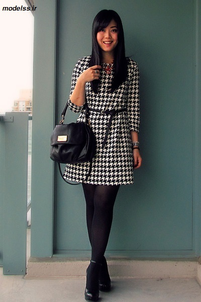 Model-dress-Korean-Women-for-Christmas-New Year -95 (4)