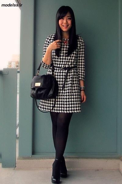 Model-dress-Korean-Women-for-Christmas-New Year -95 (4)