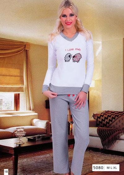 مدل لباس خواب جدید