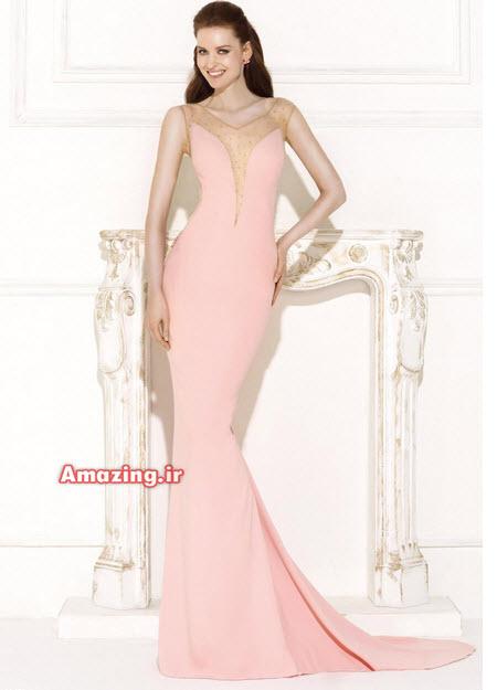 لباس نامزدی قشنگ