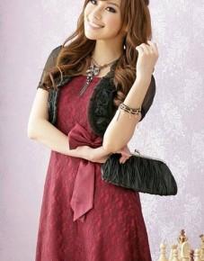 مدل لباس دخترانه زیبا