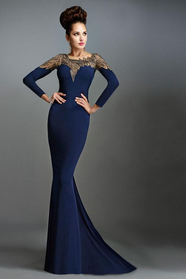 مدل لباس نامزدی قشنگ