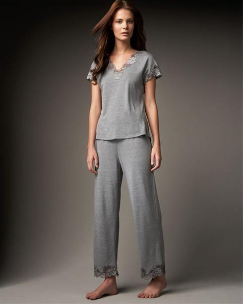 مدل لباس خواب اسپرت