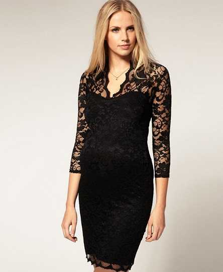 مدل لباس مجلسی زیبا